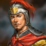 Xiahou De (ROTK11)
