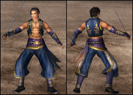 File:Edit Male Outfit - Leather Jerkin (DW5).png