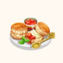 File:Scones (TMR).png