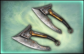 File:Twin Throwing Axes - 2nd Weapon (DW8).png