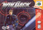 Winback-n64uscover