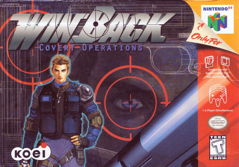 File:Winback-n64uscover.jpg