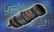 File:2nd Cannon (SWK).png