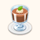 File:Chocolate Mousse (TMR).png