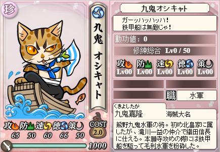 File:Kukiyoshitaka-nobunyagayabou.jpg