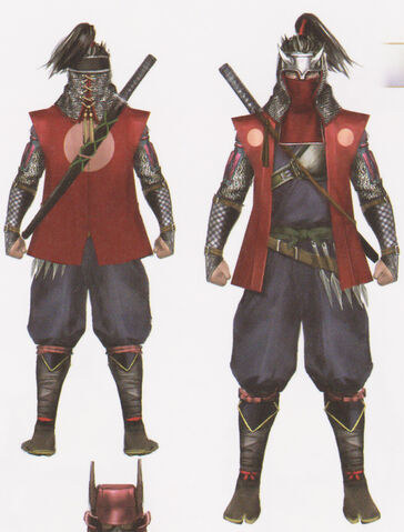 File:Master Ninja Concept (SW4).jpg