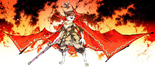 Nobunaga Oda Nekogahara Collaboration (SC)
