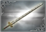3rd Weapon - Sun Quan (WO)