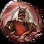 Sengoku Musou 3 - Empires Trophy 18