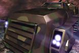 Titan Front 3 (FI)