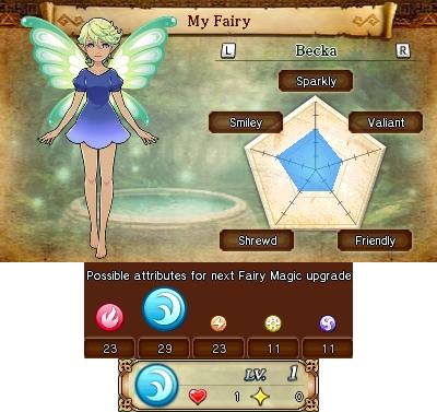 File:HWL - My Fairy DLC - Becka.png