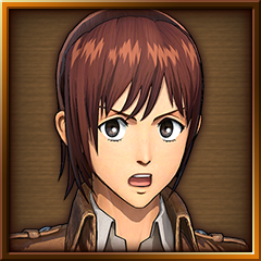 File:AOT Trophy 43.png