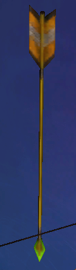 File:Arrow - DLC Weapon (DW8).png