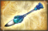Brush - 5th Weapon (DW7)