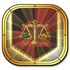 File:DQH2 Trophy 22.png