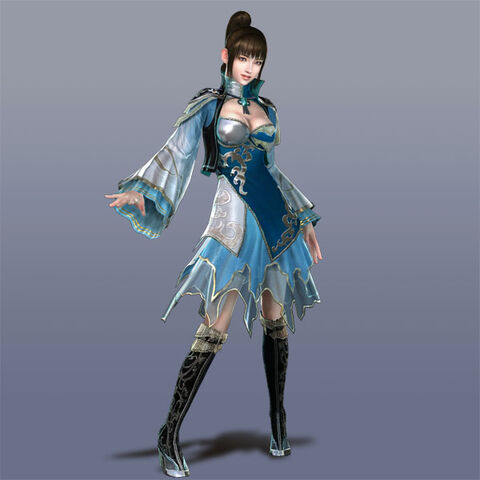 File:Dwvs-reserve-costume04.jpg