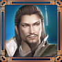 Dynasty Warriors Next Trophy 17