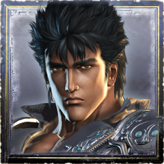 File:Fist of the North Star Trophy 4.png