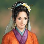 Sun Shangxiang (ROTK10)
