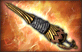 File:4-Star Weapon - Qilin Horn.png