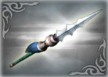 File:3rd Weapon - Ma Chao (WO).png
