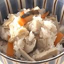 File:Cooking Navigator Recipe 154.png