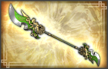 File:Double Voulge - 4th Weapon (DW7).png