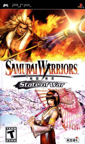 File:Samurai Warriors State of War Case.jpg