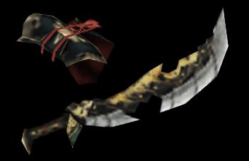 File:Twin Blades 58 (TKD).png