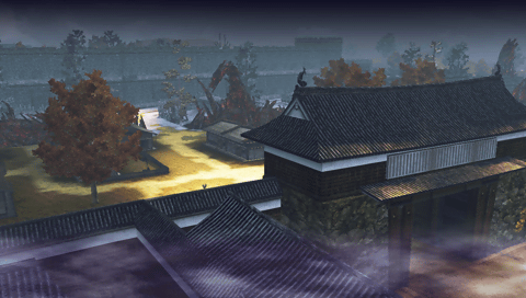 File:Ueda Castle (WO3).png