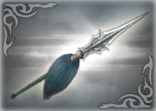 File:3rd Weapon - Zhao Yun (WO).png