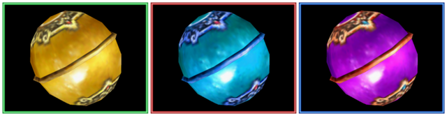 File:DW Strikeforce - Crystal Orb 8.png