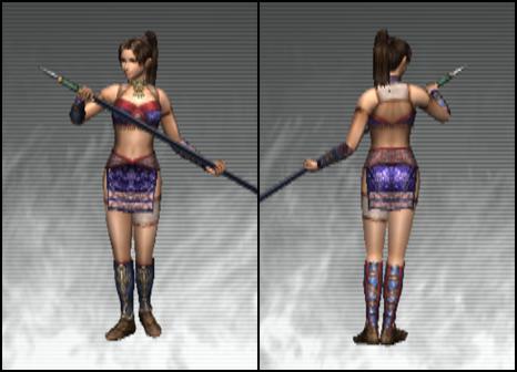 File:Edit Female Outfit - Princess 2 (DW4).png