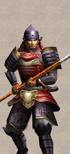 Katsunaga Mori (KSN)