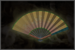 File:Twin Fans (DW4).png