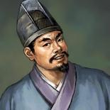 Xu You (ROTK9)