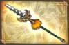 Spear - 6th Weapon (DW7)