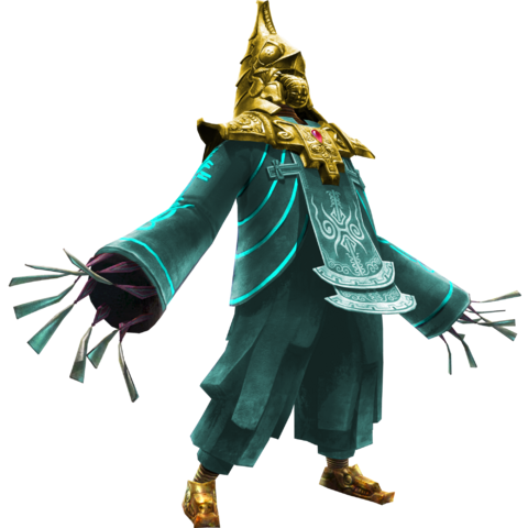 File:Zant Alternate Costume (HWL).png