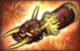 4-Star Weapon - Soulstealer