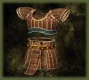 BG Shell Armor