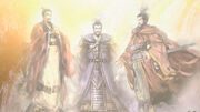 Threekingdoms-rotkxi