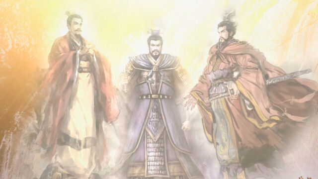 File:Threekingdoms-rotkxi.jpg