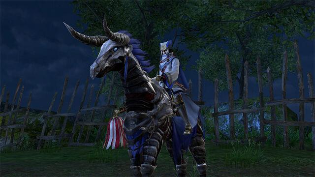 File:War Horse White Skull (SW4 DLC).jpg