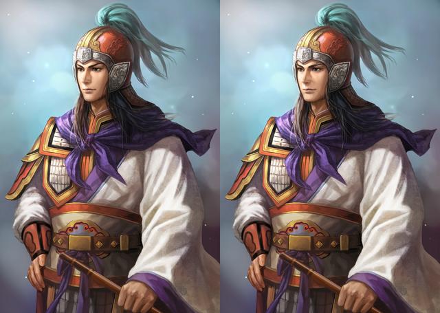 File:Zhou Yu 3 (ROTK13).png