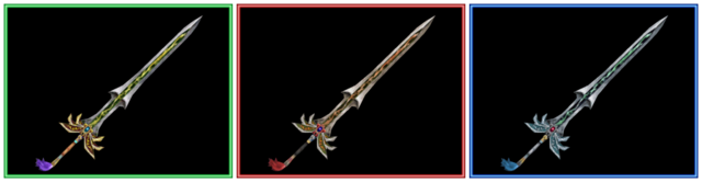 File:DW Strikeforce - Long Sword 8.png