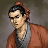 Jia Chong