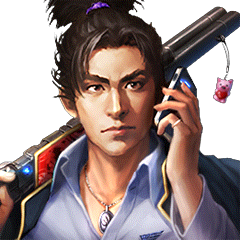 File:Keiji Maeda 2 (NA201X).png