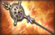 4-Star Weapon - Divine Justice