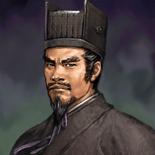 Hua Xin (ROTK9)