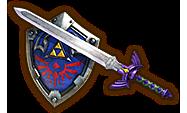 File:Master Sword (HW).png